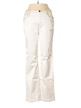 Doncaster Sport Jeans Size 2