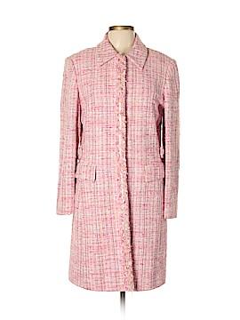 M Missoni Coat Size 12