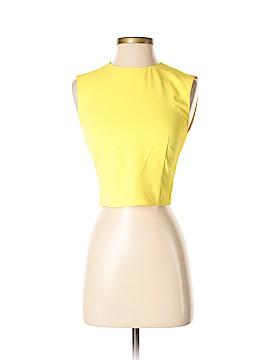 Alice + olivia Sleeveless Blouse Size XS
