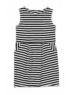 H&M Dress Size 2T/4T