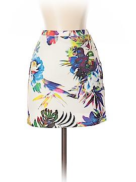 Fifteen Twenty Casual Skirt Size XS