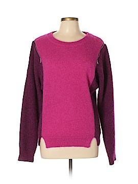 Edun Pullover Sweater Size M