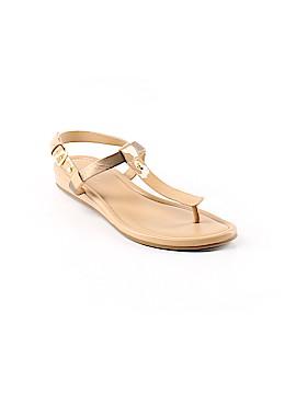 Cole Haan Sandals Size 5 1/2