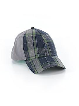 Kangol Baseball Cap One Size