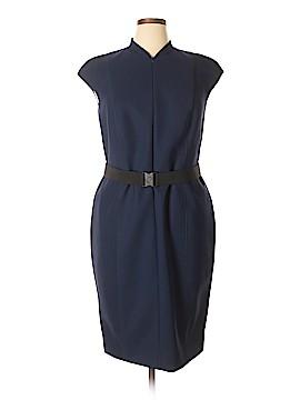 AKRIS Casual Dress Size 14