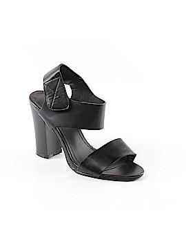 Breckelle's Heels Size 5 1/2