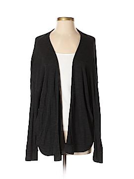 Zara TRF Cardigan Size S