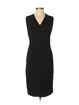 AKRIS Casual Dress Size 12