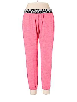 Everlast Casual Pants Size XL
