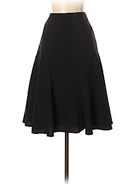 BCBGMAXAZRIA Wool Skirt Size 4