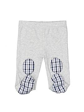 Miniclasix Sweatpants Size 3 mo