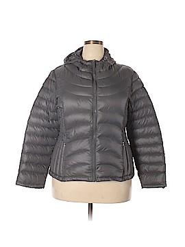 Andrew Marc Coat Size XXL