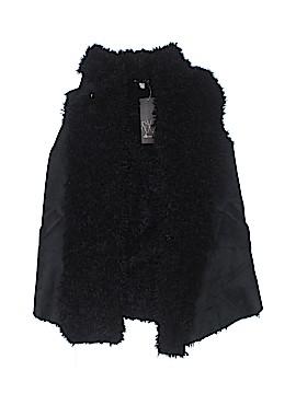 Ella Moss Vest Size 12