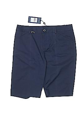 Ralph Lauren Golf Dressy Shorts Size 4