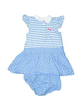 Little Me Dress Size 18 mo