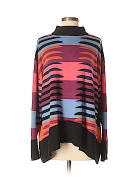 Mara Hoffman Pullover Sweater Size S
