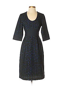 J. Peterman Casual Dress Size 0
