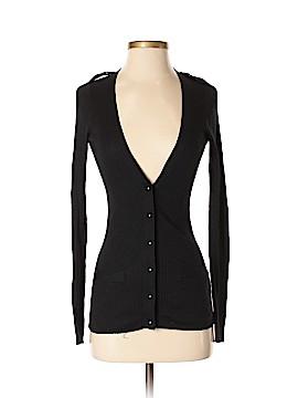 Club Monaco Cashmere Cardigan Size XS