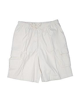 Blair Cargo Shorts Size L