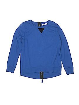 Pinc Premium Sweatshirt Size L (Kids)