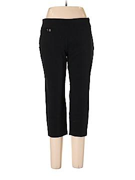 Alfani Casual Pants Size 12