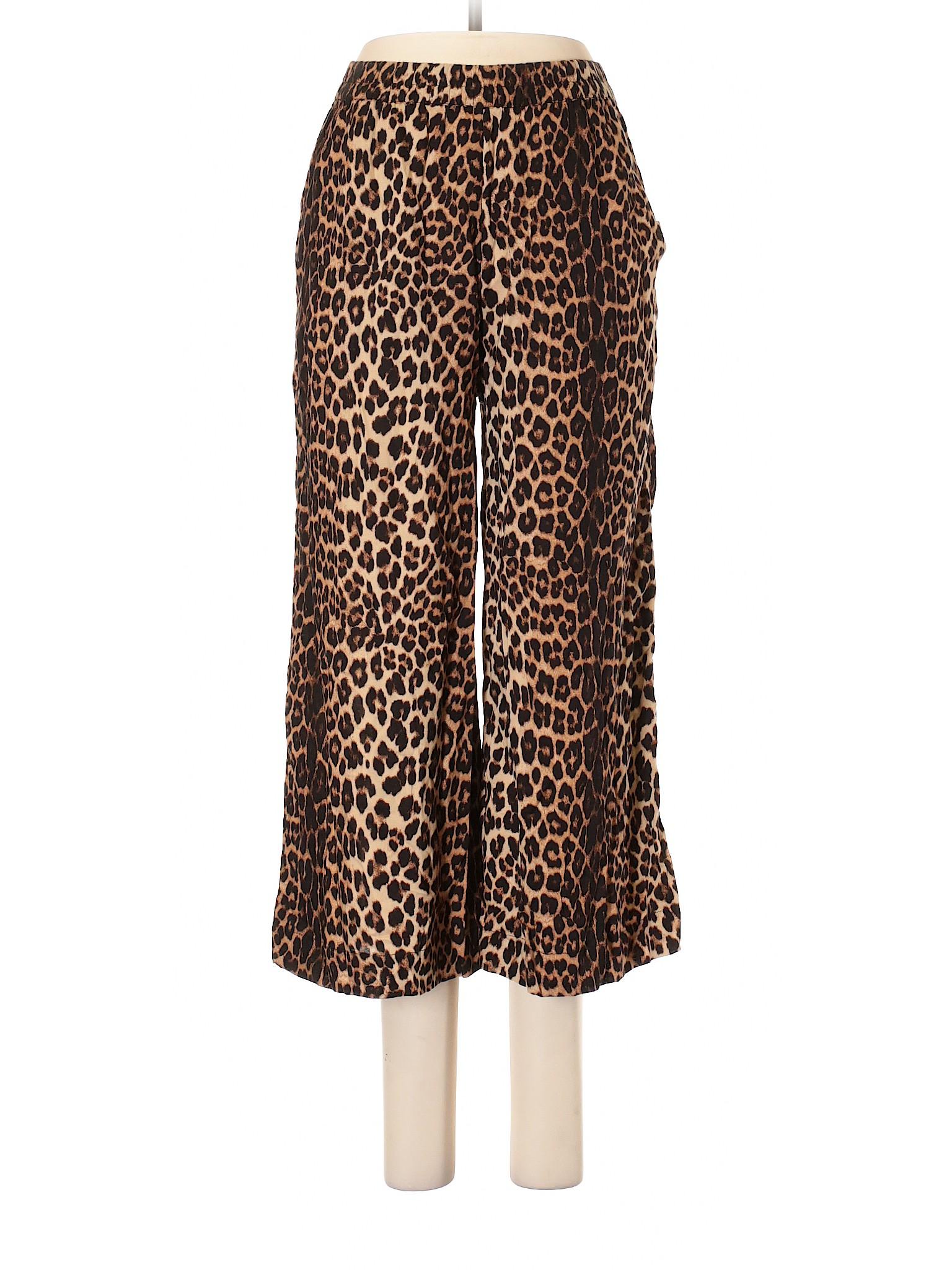 amp;M winter Casual Pants H Boutique gXqwPq