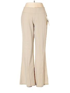 Koji Yohji Casual Pants Size 5