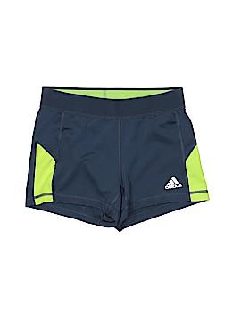Adidas Athletic Shorts Size S