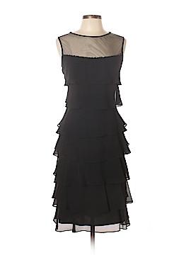 Patra Cocktail Dress Size 12