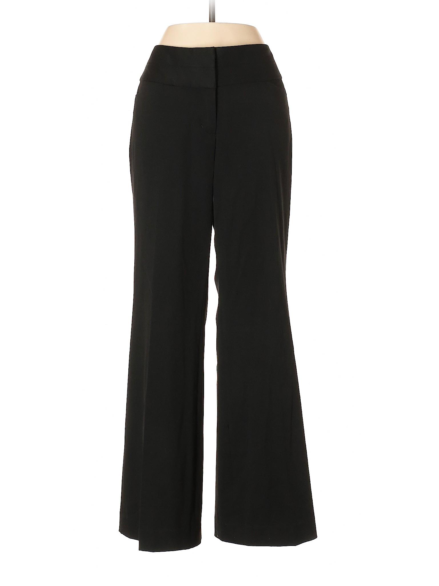 Boutique Dress Boutique Express Express Boutique Pants Dress Pants W66nIz