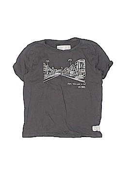 Zara Short Sleeve T-Shirt Size 5