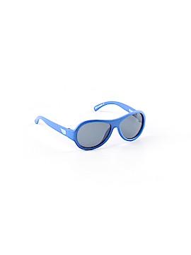 Babiators Sunglasses One Size (Tots)