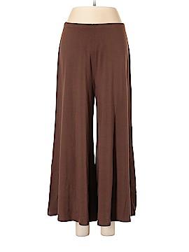 J.jill Casual Pants Size S (Tall)