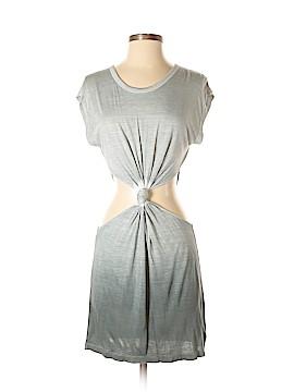 StyleStalker Casual Dress Size 2
