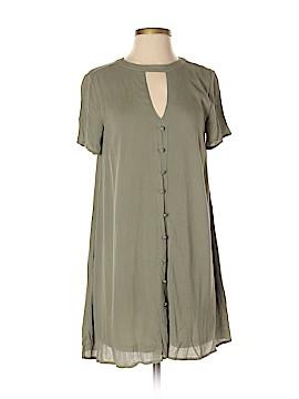 Brigitte Bailey Casual Dress Size S