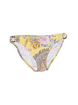 Shoshanna Swimsuit Bottoms Size S