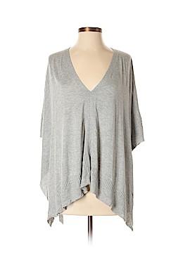 Kokun Pullover Sweater Size Med - Lg