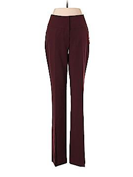 Suzy Shier Dress Pants Size 7 - 8