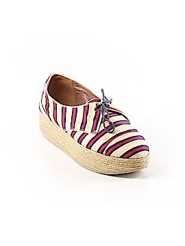 Tabitha Simmons Flats Size 37.5 (EU)