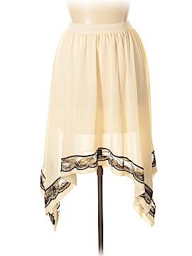 Pitaya Casual Skirt Size L