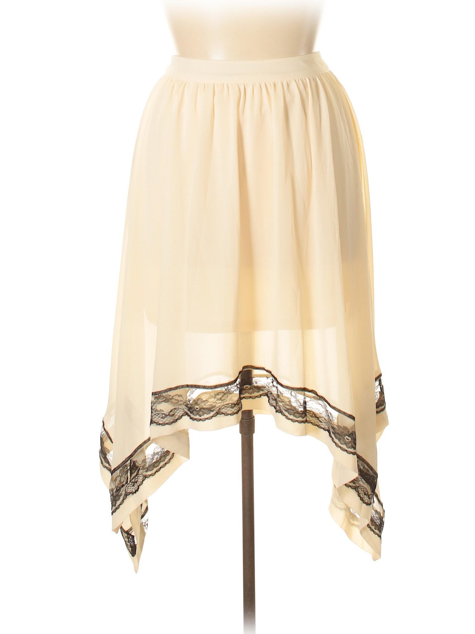 Casual Skirt Casual Boutique Boutique Skirt Boutique Casual EwqdXdr