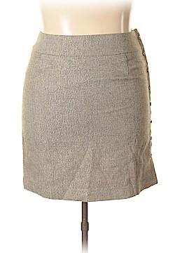Dialogue Casual Skirt Size 16