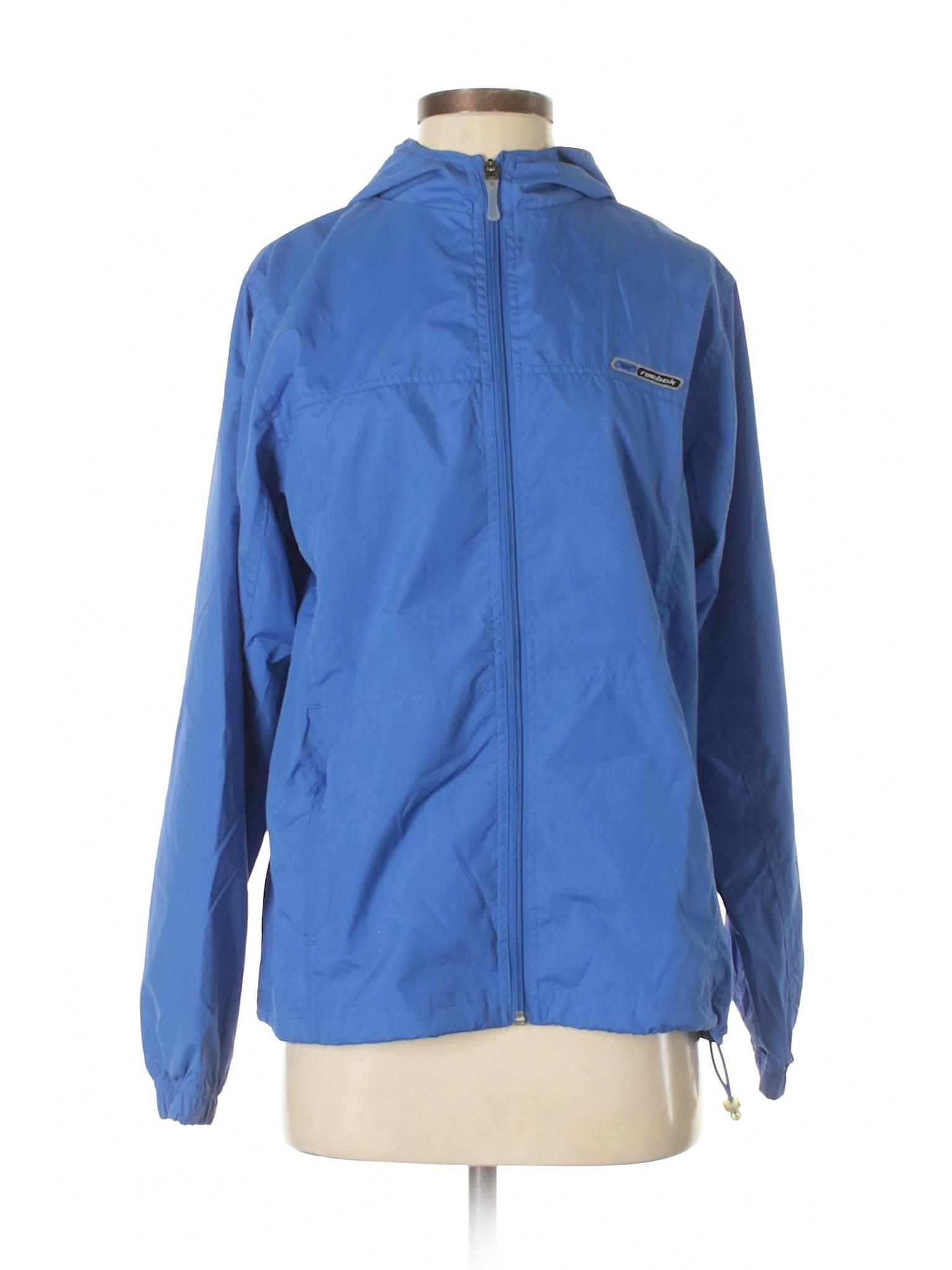 Boutique leisure Boutique leisure Jacket Reebok Track 67nHr6fqEw