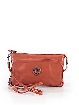Kim Rogers Crossbody Bag One Size