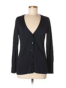 Pendleton Wool Cardigan Size S