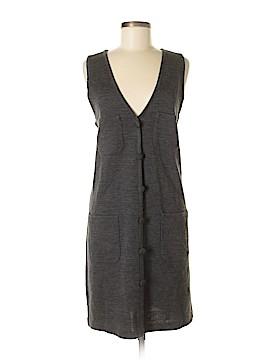 Carole Little Casual Dress Size L