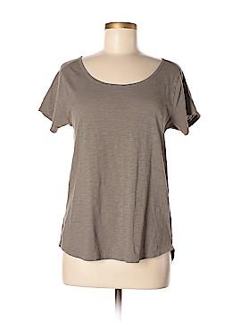 Garnet Hill Short Sleeve T-Shirt Size XS