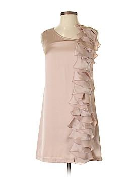 Go International Casual Dress Size XS