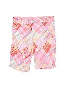 Xhilaration Shorts Size 7 / 8