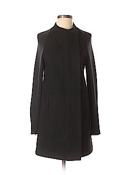 Joie Wool Coat Size XS